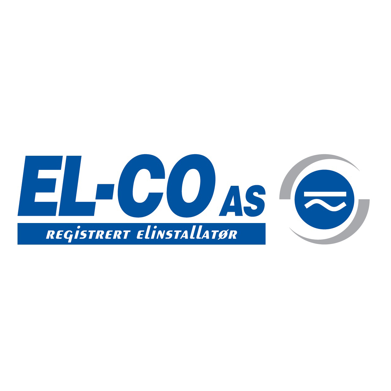 El-Co AS